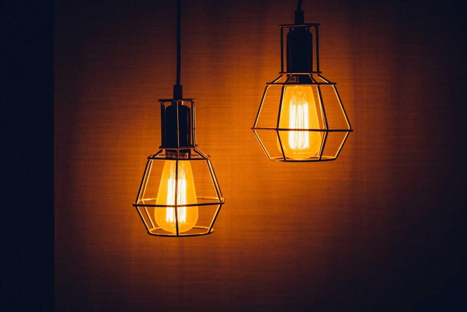 ekskluzywne lampy włoskie