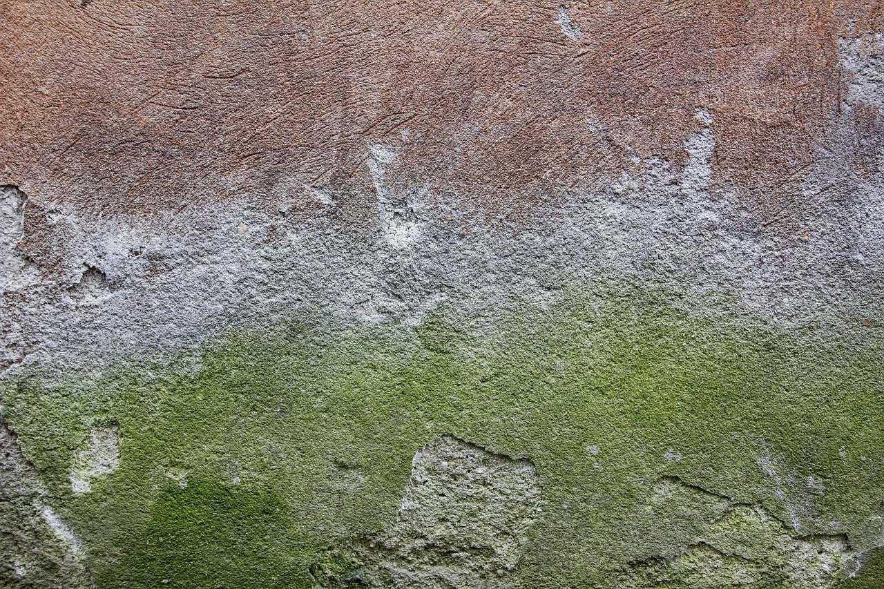 Uszczelnienie przecieków w betonie - hydroizolacja piwnic i garaży podziemnych