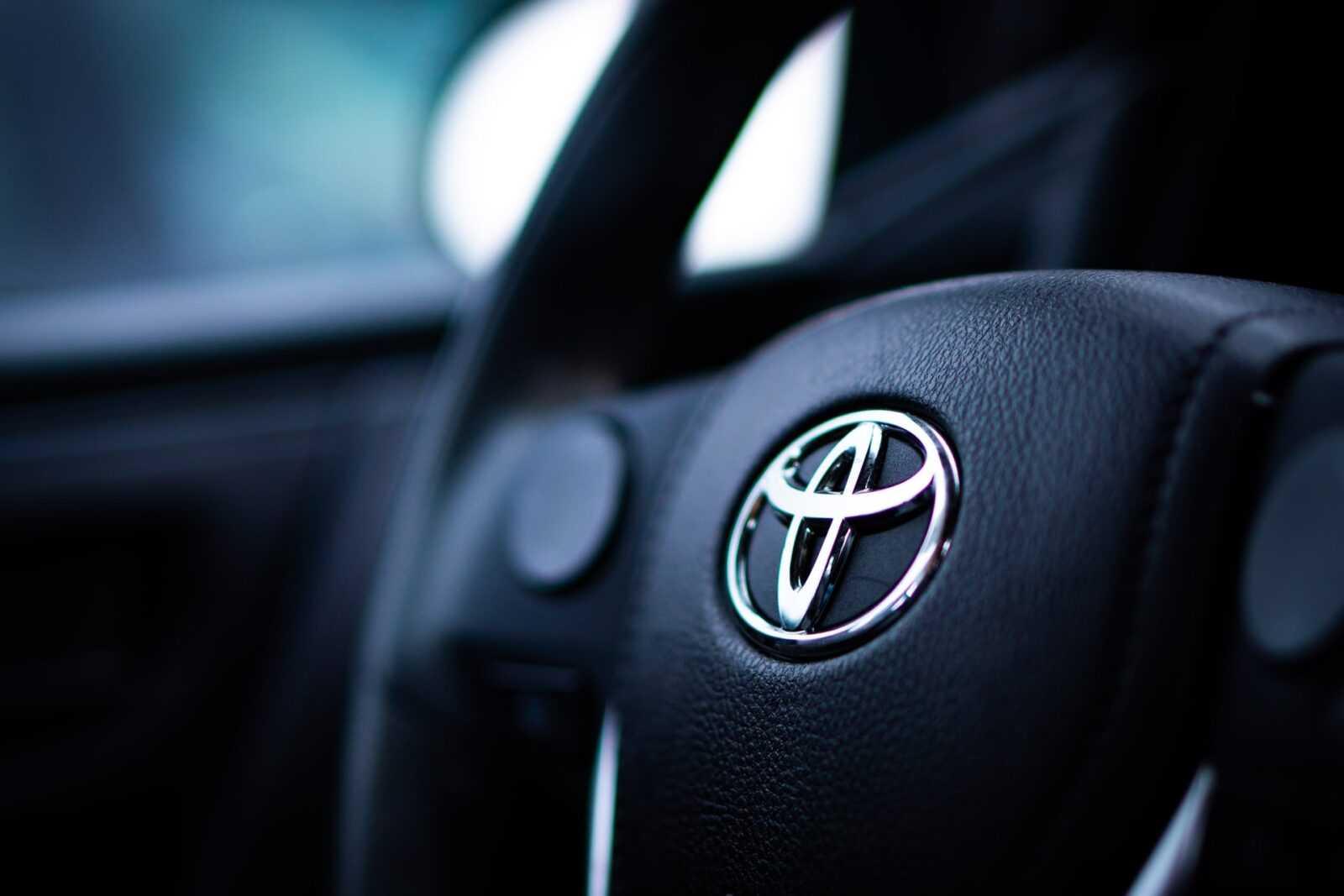 Toyota proace wymiary